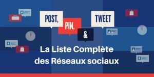 liste-reseaux-sociaux
