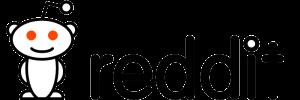 reddit-logo-600x200