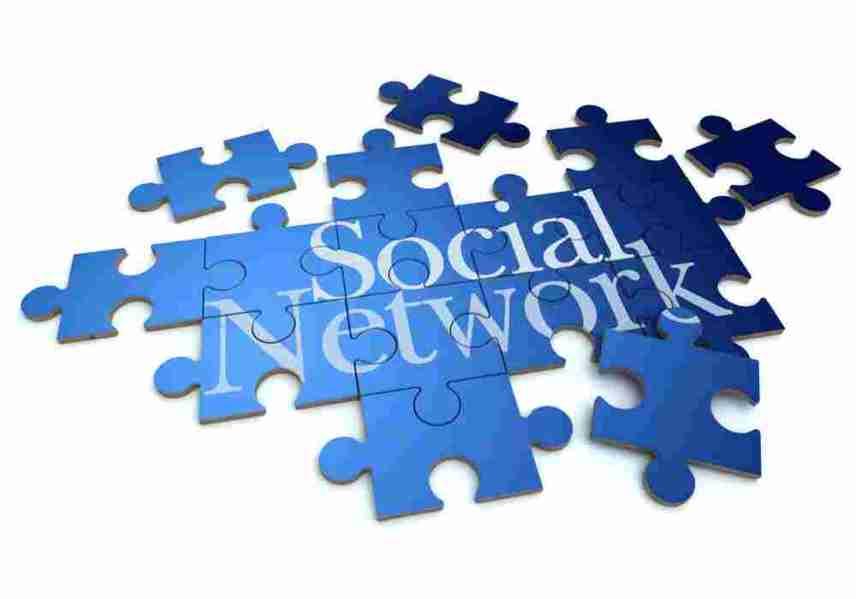 reseaux_sociaux_network