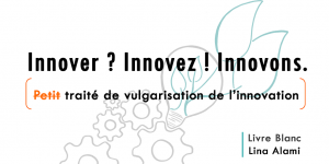 SEO_Livre_blanc_innovation_Lina_Alami_1024_512-300x150