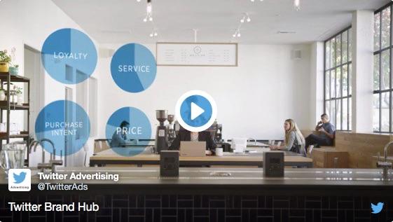 Twitter_Analytics__lancement_d'un_outil_de_social_listening___Blog_Socialshaker