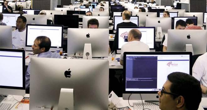 204285_digital-comment-ils-recrutent-des-competences-atypiques-web-tete-021437630346_660x352p