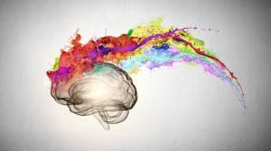 Comment-faire-de-l-insight-un-puissant-outil-d-innovation_knowledge_standard