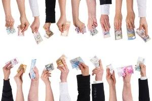 definition-crowdfunding