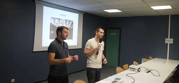 etna_rencontre_rendez-vous_innovation_technologies_entrepreneuriat_lean_startup_2015_retour_03