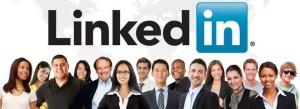 Linkedin-World-Professional-660x242