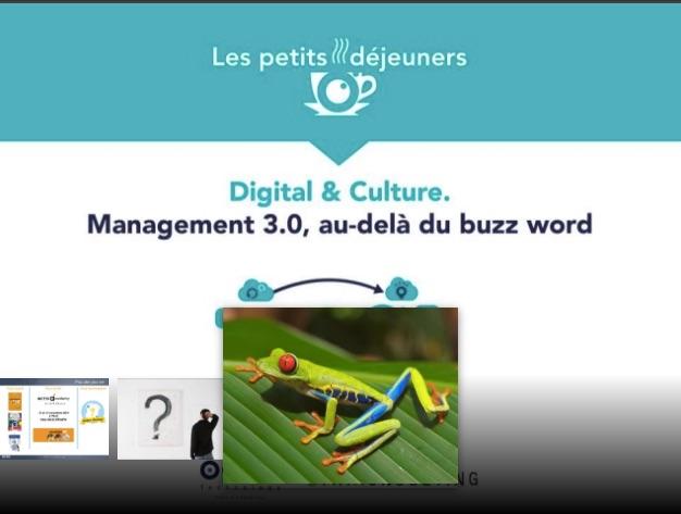 Petit-déjeuner_OCTO_-_Management_3_0__au-delà_du_buzz_word