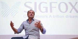 sigfox-top-100-startups