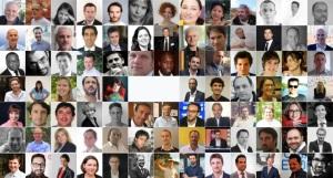 startupers-livre-blanc-80-portraitdestartuper-par-sebastien-bourguignon-1