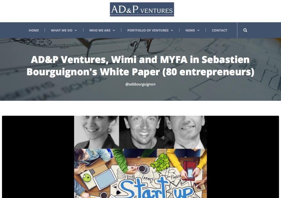 annonce-publication-livre-blanc-80-portraitdestartuper-sebastien-bourguignon-ad&p-ventures