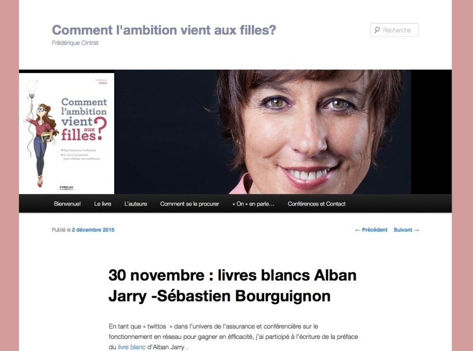 annonce-publication-livre-blanc-80-portraitdestartuper-sebastien-bourguignon-frederique-cintrat