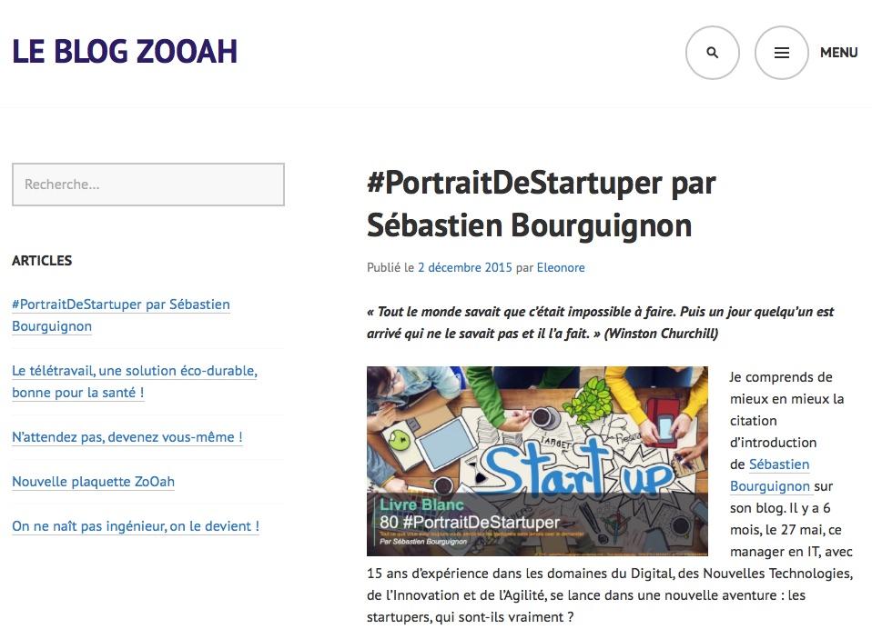 annonce-publication-livre-blanc-80-portraitdestartuper-sebastien-bourguignon-zooah