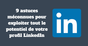 Astuces-meconnues-LinkedIn
