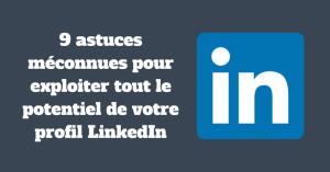 Astuces-meconnues-LinkedIn