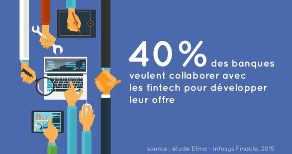 atelier-open-innovation-banques
