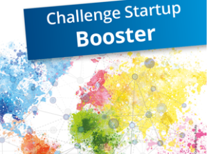 challenge-booster