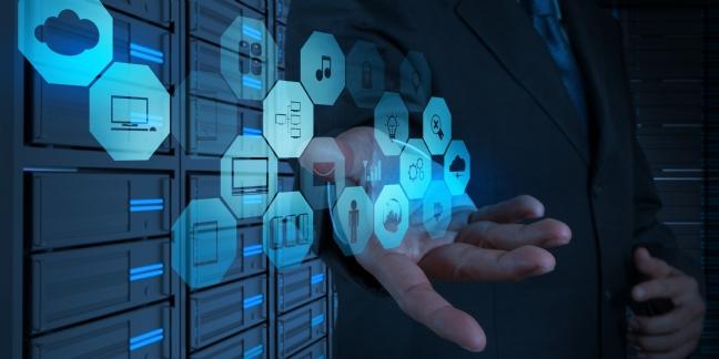 etude-transformation-digitale-freins-solutions-T