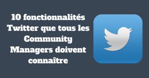 Fonctionnalites-Twitter