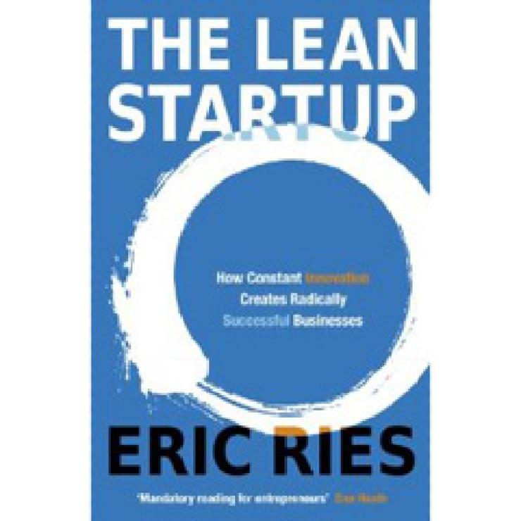 la-lean-startup-en-10-points-cles
