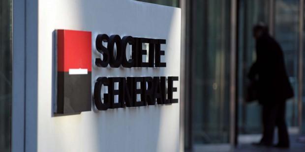 Open-Inno-Societe-Generale-620x310