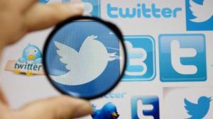 quand-twitter-teste-le-classement-des-tweets-par-pertinence
