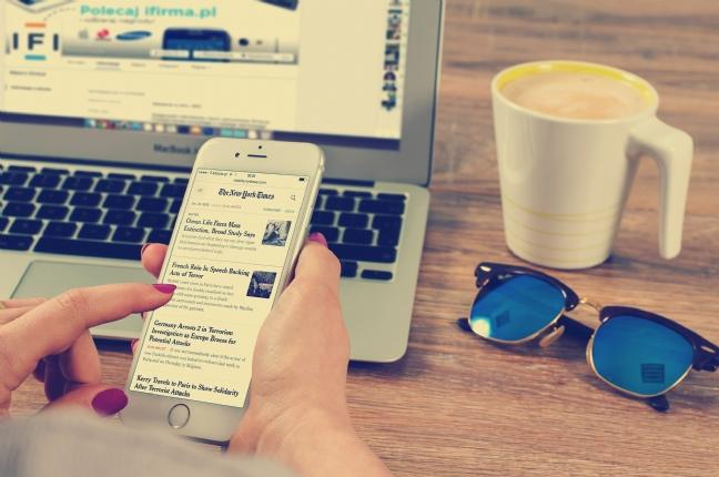 tendances-medias-sociaux-2016-4-F