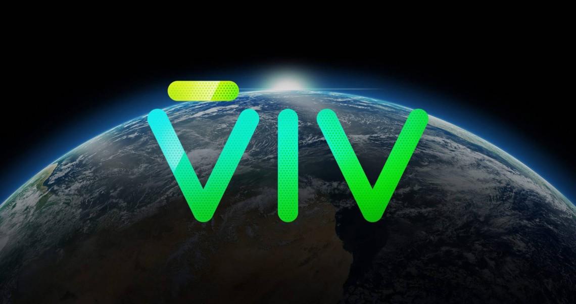 ulyces-viv-couv-1689x893