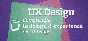 UX Design-Comprendre-le-design-dexpérience-en-10-images-980x463 digital