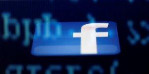 hausse-des-demandes-de-donnees-a-facebook-au-premier-semestre-2015