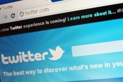 Job-Twitter