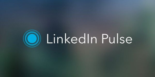 linkedin-pulse-contenu