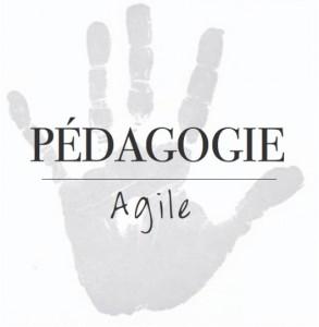 pédagogieAgile-293x300