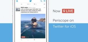periscope-integre-twitter-702x336