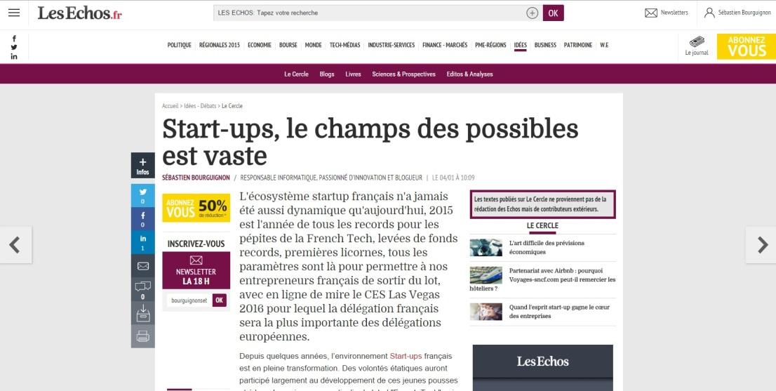start-ups-le-champs-des-possibles-est-vaste-cercle-les-echos-par-sebastien-bourguignon