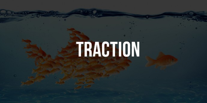 traction-startup-690x345